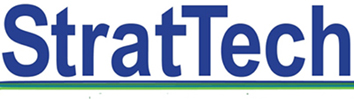 StratTech